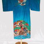 漁民の衣服(万祝)