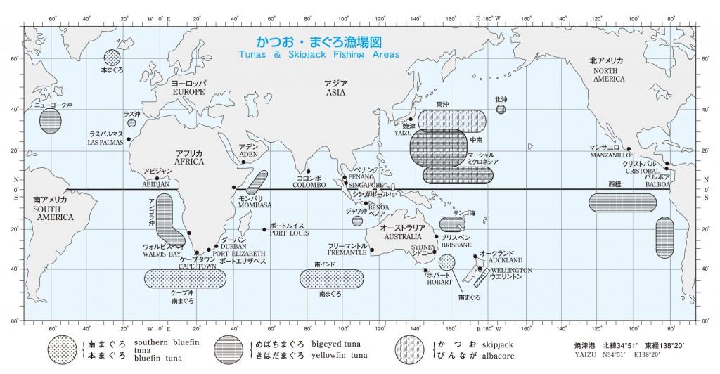 漁協様しおり-2016-地図
